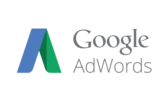 Google AdWords | Zoekmachine adverteren | Searchflow