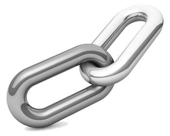 Linkbuilding | Searchflow Online Marketing