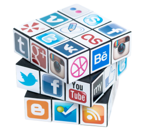 Social Media marketing | Searchflow Online Marketing