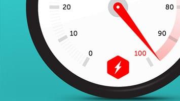 Snel, sneller, snelst | Searchflow