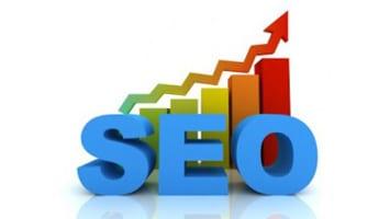 Website optimalisatie en SEO gaan hand in hand samen
