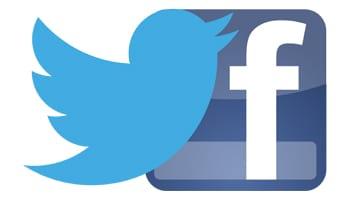 Social Media tips & tricks voor Facebook en Twitter | Searchflow