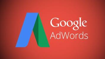 Advertenties verdwijnen van rechterkant zoekresultaten