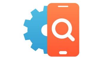 6 redenen waarom jouw website mobielvriendelijk moet zijn