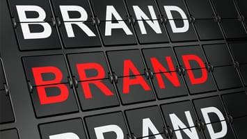 Adverteren in Google op eigen bedrijfsnaam? | Searchflow