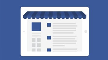 Facebook bedrijfspagina optimaliseren? Zo doe je dat! | Searchflow