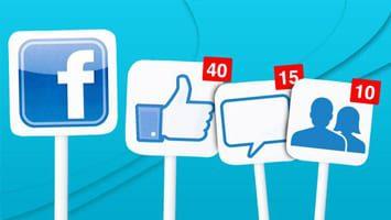 Content schrijven voor Facebook | 3 tips | SearchFlow