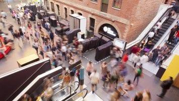 Black Friday, hoe pakken de grote winkels het aan
