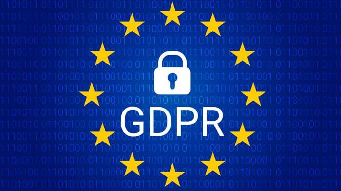 Is jouw website klaar voor de GDPR?