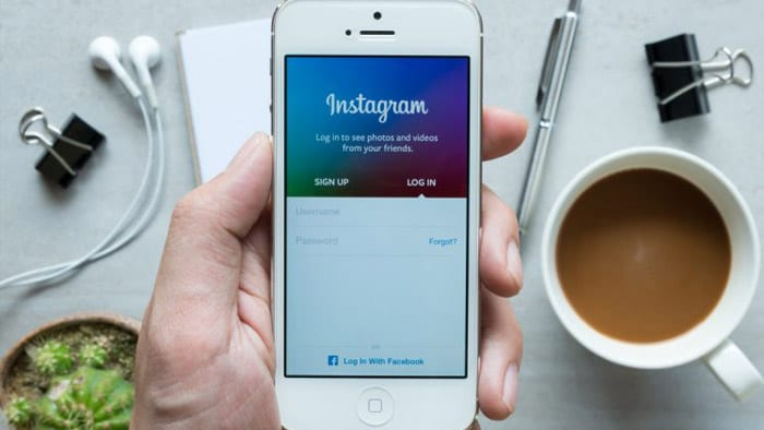 Boost je Instagram account | Searchflow