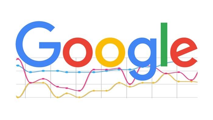 Google update 1 augustus 2018 | Searchflow Online Marketing