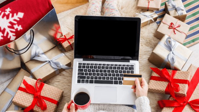 Online marketing tips voor kerstdagen
